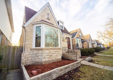 1834 N Natoma Avenue, Chicago, IL 60707 - #: 10307996