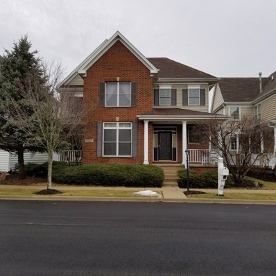 0N300  Armstrong, Geneva, IL 60134 - #: 10308043