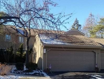278 Hickory Lane, Lake Barrington, IL 60010 - #: 10308224