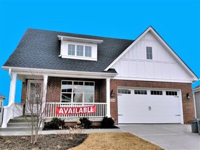 2154 Cottage (Lot 4) Lane, Darien, IL 60561 - #: 10308361