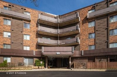 850 Wellington Avenue UNIT 513, Elk Grove Village, IL 60007 - #: 10308436