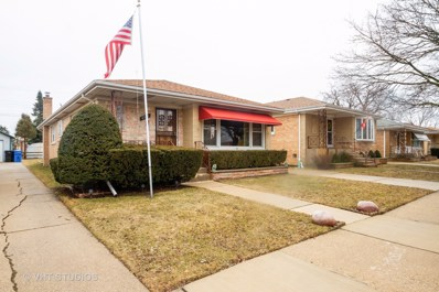 4921 N Rutherford Avenue, Chicago, IL 60656 - #: 10308523