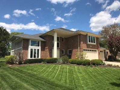 1464 Greenlake Drive, Aurora, IL 60502 - #: 10308617