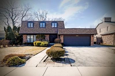 6252 N Kirkwood Avenue, Chicago, IL 60646 - #: 10308692