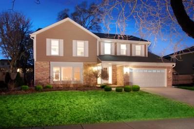 774 W Evergreen Court, Palatine, IL 60067 - #: 10308742