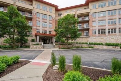 115 Prairie Park Drive UNIT 205, Wheeling, IL 60090 - #: 10308832
