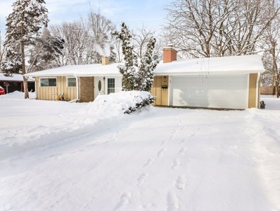 147 Aberdeen Drive, East Dundee, IL 60118 - #: 10308840