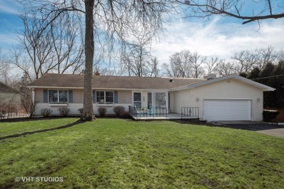 1706 Happ Road, Northbrook, IL 60062 - #: 10309397