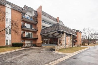 4225 Saratoga Avenue UNIT 409B, Downers Grove, IL 60515 - #: 10309566