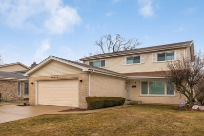7906 Wilson Terrace, Morton Grove, IL 60053 - #: 10309620
