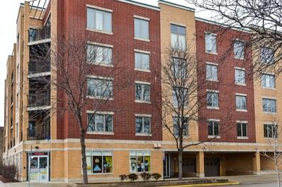 8000 Kilpatrick Avenue UNIT 5A, Skokie, IL 60076 - #: 10309679