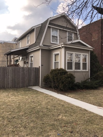 3214 N Keating Avenue, Chicago, IL 60641 - #: 10309701