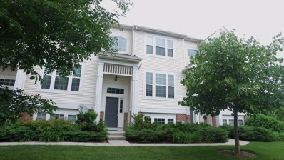 4577 Hogan Lane, Wadsworth, IL 60083 - MLS#: 10309708