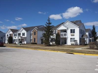 1646 McClure Road UNIT 0, Aurora, IL 60505 - #: 10309759