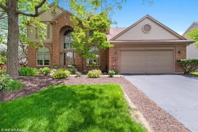 1507 Dogwood Drive, Crystal Lake, IL 60014 - #: 10309856