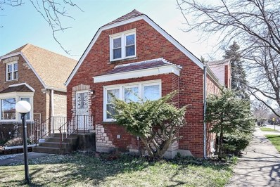10559 S Prairie Avenue, Chicago, IL 60628 - #: 10310047