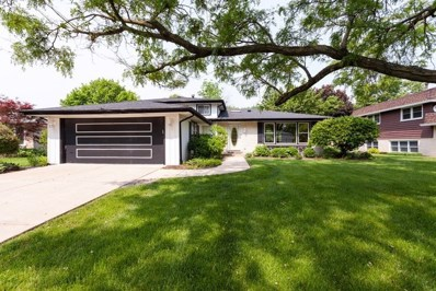 9S222  Florence, Downers Grove, IL 60516 - #: 10310134
