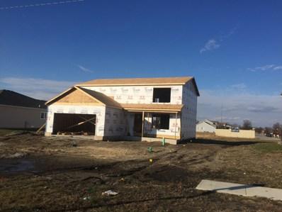 996 Cermak Road, Braidwood, IL 60408 - #: 10310278