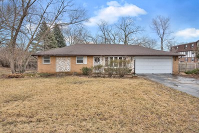 9425 S 86th Court, Hickory Hills, IL 60457 - #: 10310317