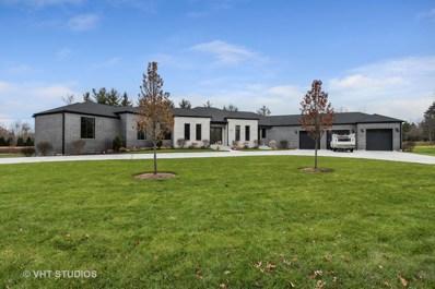 1550 Museum Drive, Highland Park, IL 60035 - #: 10310319