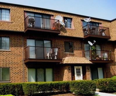 406 E Kensington Road UNIT D, Mount Prospect, IL 60056 - #: 10310341