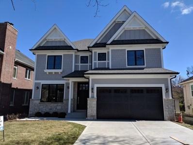 185 Highland Avenue, Elmhurst, IL 60126 - #: 10310354