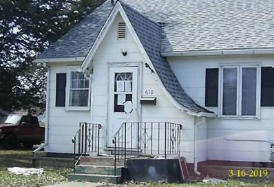 610 7th Avenue, Rock Falls, IL 61071 - #: 10310464
