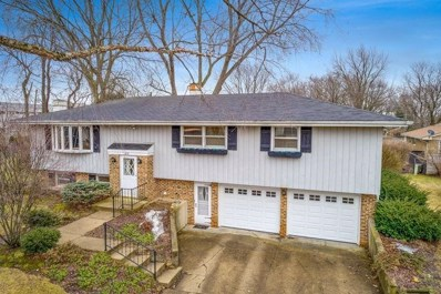 610 Howard Court, East Dundee, IL 60118 - #: 10310543