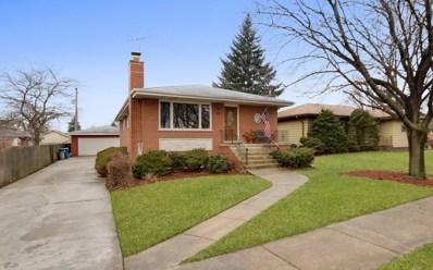 11640 S Lawler Avenue, Alsip, IL 60803 - #: 10310622