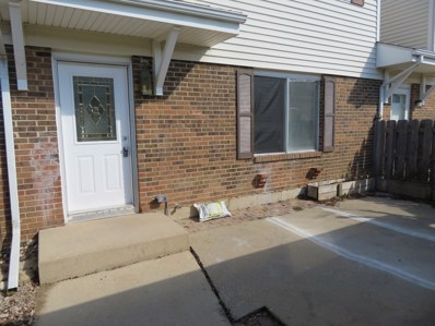 3 Penny Royal Place, Woodridge, IL 60517 - #: 10310635