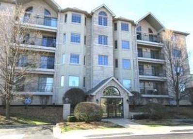 11851 Windemere Court UNIT 204, Orland Park, IL 60467 - #: 10310883