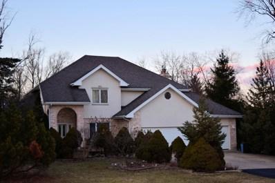 1402 W 54th Place, La Grange Highlands, IL 60525 - #: 10310906