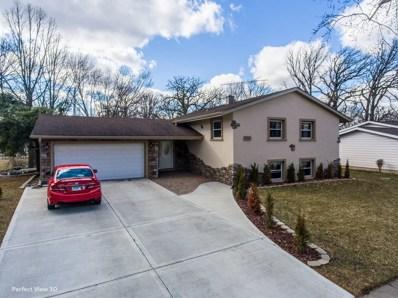 7004 Roberts Drive, Woodridge, IL 60517 - MLS#: 10310936