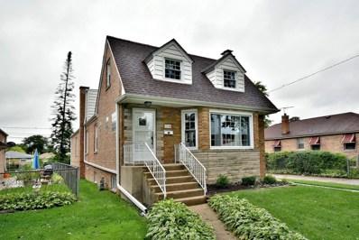 5148 Jarlath Avenue, Skokie, IL 60077 - MLS#: 10310966
