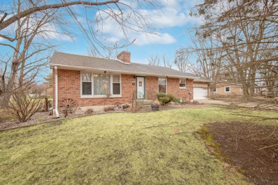 47W986  6th, Big Rock, IL 60511 - #: 10310970