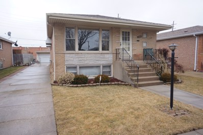12936 S Saginaw Avenue, Chicago, IL 60633 - #: 10311004