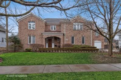 1500 McDaniels Avenue, Highland Park, IL 60035 - MLS#: 10311012