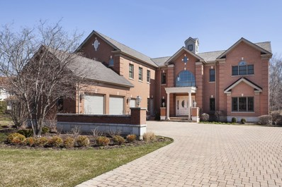 11 Broadleys Court, Bannockburn, IL 60015 - #: 10311059