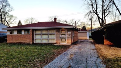 17222 Walter Street, Lansing, IL 60438 - MLS#: 10311110