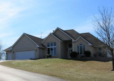 9227 Ridgeview Road, Belvidere, IL 61008 - #: 10311123