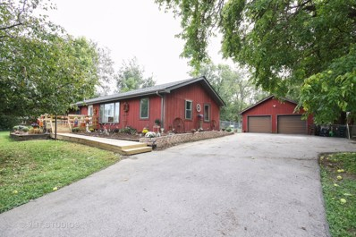 14261 W Maple Road, Mokena, IL 60448 - #: 10311156