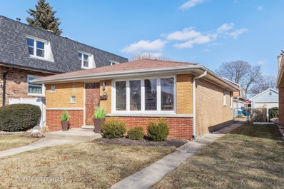 3319 N Atlantic Street, Franklin Park, IL 60131 - #: 10311164