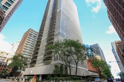 200 E Delaware Place UNIT 8-9C, Chicago, IL 60611 - #: 10311168