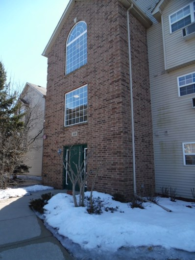 410 Cunat Boulevard UNIT 3B, Richmond, IL 60071 - #: 10311172