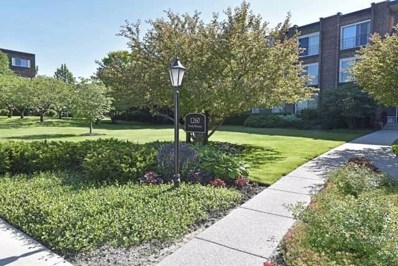 1260 N Western Avenue UNIT 305, Lake Forest, IL 60045 - #: 10311195