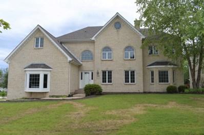 2204 Joyce Lane, Naperville, IL 60564 - #: 10311197