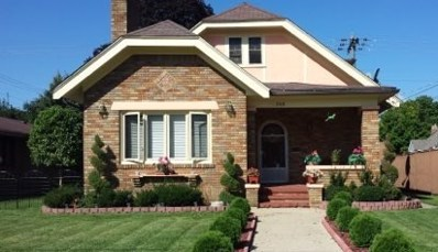 308 Welty Avenue, Rockford, IL 61107 - #: 10311245