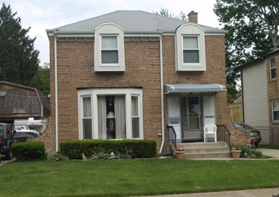 4115 N Pittsburgh Avenue, Chicago, IL 60634 - #: 10311259