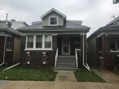 1720 N Major Avenue, Chicago, IL 60639 - #: 10311274