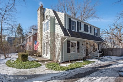 1423 Tower Road, Winnetka, IL 60093 - #: 10311336